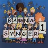 Barna Synger, Vol. 1