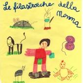 Le Filastrocche Della Nonna