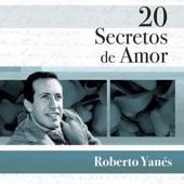 20 Secretos de Amor: Roberto Yanés