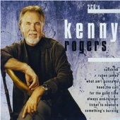 The Best of Kenny Rogers (Grandes Éxitos de Kenny Rogers)
