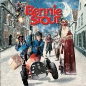 Bennie Stout (Verteld Door Sinterklaas)