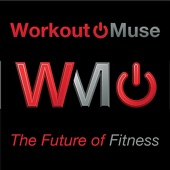 Top Ten Workout Muse Tracks