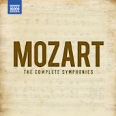 Symphony No. 1 in E-Flat Major, K. 16: I. Molto allegro