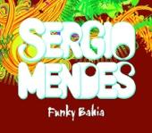 Funky Bahia (Radio Edit)