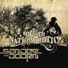 Supernaturalistic (Bonus Track Version)