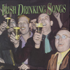 The Clancy Brothers & The Dubliners - Irish Drinking Songs  artwork