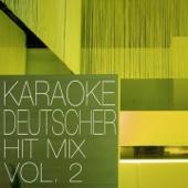 Brenna tuats guat (Karaoke Version) [Originally Performed By Hubert Von Goisern]
