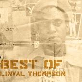 Jezebel Woman - Linval Thompson