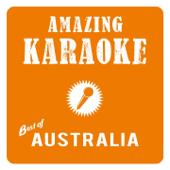 Night Fever (Karaoke Version) [Originally Performed By Bee Gees]