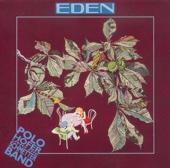 Polo Hofer & Die Schmetterband - Eden Grafik