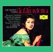 La traviata: Prelude