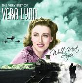 Download Vera Lynn - We'll Meet Again