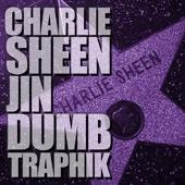 Charlie Sheen - Single cover art