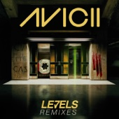 [Download] Levels (Skrillex Remix) MP3