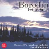 Borodin: Petite Suite
