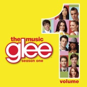 Keep Holding On (Glee Cast Version) - Glee Cast