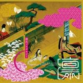 [Download] Genji MP3