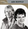 Air Supply - Lost In Love ilustración