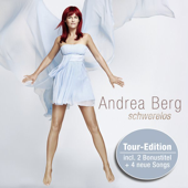 Schwerelos (Tour Edition)