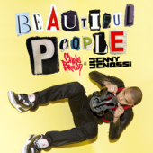 Beautiful People (Radio Edit)