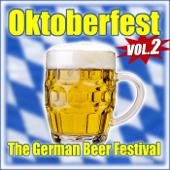 Oktoberfest, Vol. 2 - The German Beer Festival (La fête de la bière)