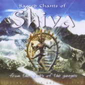 Singers of the Art of Living - Shivoham artwork