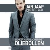 Lekker Hard Lachen Met Oliebollen (Audio Version)