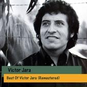 Ni Chicha Ni Limonà - Victor Jara