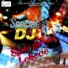 Special DJ sans guêbê lebedê, vol. 4 - EP