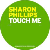 Touch Me (Tiefschwarz Club Vocal Mix)