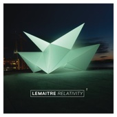 Relativity 1 - EP