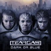 Teargas - Mhlobo Wami artwork