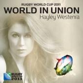 World In Union (Japanese) - Hayley Westenra