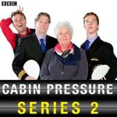 Helsinki: Cabin Pressure (Episode 1, Series 2)