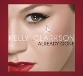 Kelly Clarkson - Already Gone (Bimbo Jones Radio Mix) artwork