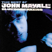 As It All Began (The Best of John Mayall & the Bluesbreakers 1964-1969)