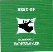 Best Of Ausseer Hardbradler
