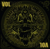 Volbeat - Beyond Hell/Above Heaven (Bonus Track Version) artwork