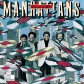 Manhattans: Greatest Hits - Manhattans