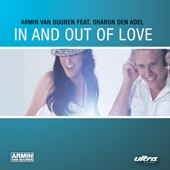 In and Out of Love (All Mixes) cover art