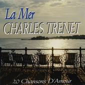 La Mer [Free mp3 Download songs and listen music]