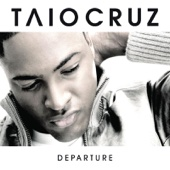 Departure (Bonus Track Version)