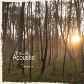 The Life Acoustic cover art