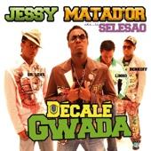 Décalé Gwada - Jessy Matador
