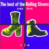 Jump Back: The Best of the Rolling Stones '71-'93 (Remastered)