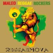 Reggaemova
