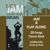Sweet Home Alabama - Easy Jam