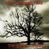 The Hangin' Tree - EP