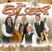 Edlseer Volksmusik