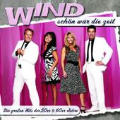 Schön war die Zeit - Die großen Hits der 50er & 60er Jahre